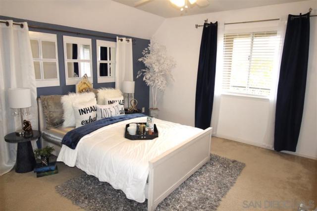 San Diego, CA 92122 :: Neuman & Neuman Real Estate Inc.