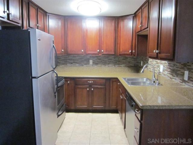 12745 Robison Blvd #10, Poway, CA 92064 (#190030474) :: Coldwell Banker Residential Brokerage