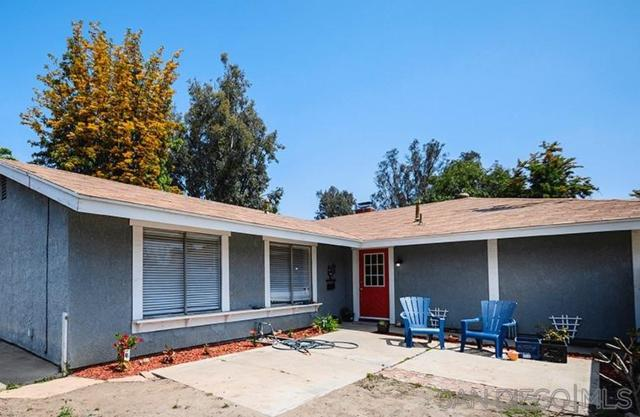 1113 Jefferson St., Lake Elsinore, CA 92530 (#190030515) :: Whissel Realty