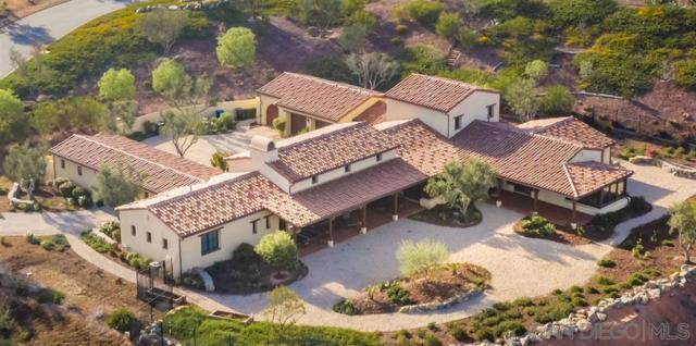 16125 Rock View Ct, San Diego, CA 92127 (#190030595) :: Keller Williams - Triolo Realty Group