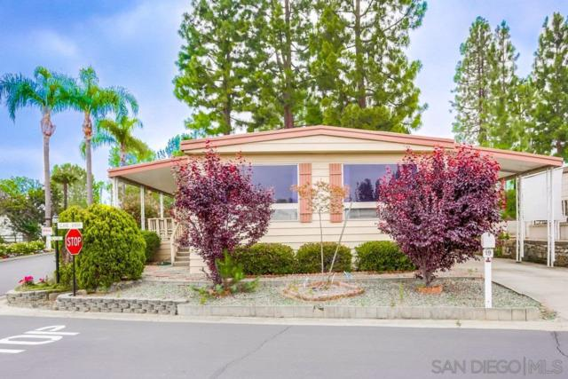 1145 E Barham Drive #19, San Marcos, CA 92069 (#190030635) :: Neuman & Neuman Real Estate Inc.