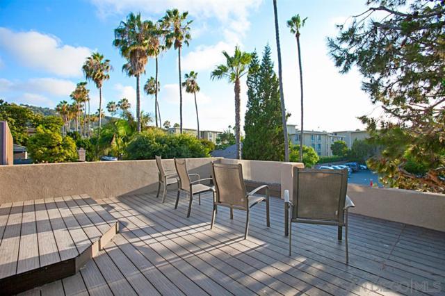8217 El Paseo Grande, La Jolla, CA 92037 (#190030707) :: Pugh | Tomasi & Associates