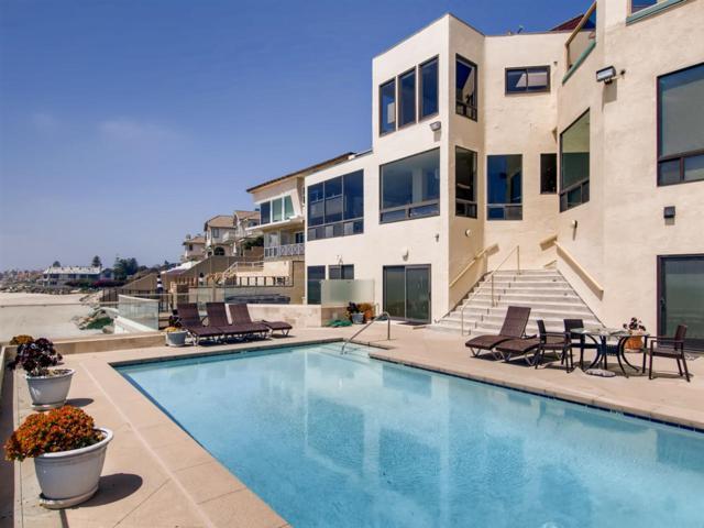 2459 Ocean St A, Carlsbad, CA 92008 (#190030731) :: Coldwell Banker Residential Brokerage
