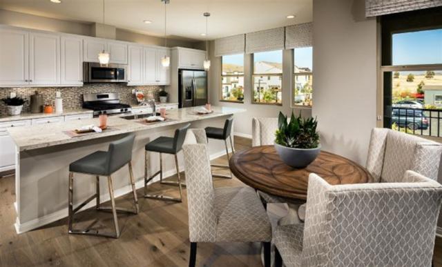 1932 Avenida Echeveria #1, Chula Vista, CA 91913 (#190030787) :: Neuman & Neuman Real Estate Inc.
