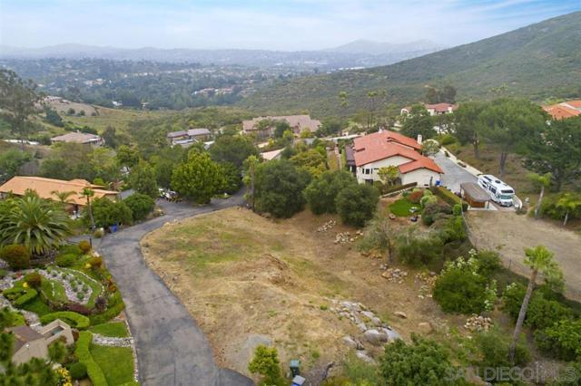 1277 Via Privada #4, Escondido, CA 92029 (#190030797) :: Pugh | Tomasi & Associates