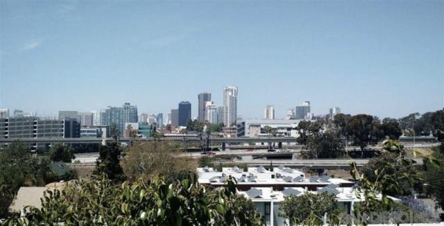 1150 21st St #10, San Diego, CA 92102 (#190030842) :: Ascent Real Estate, Inc.