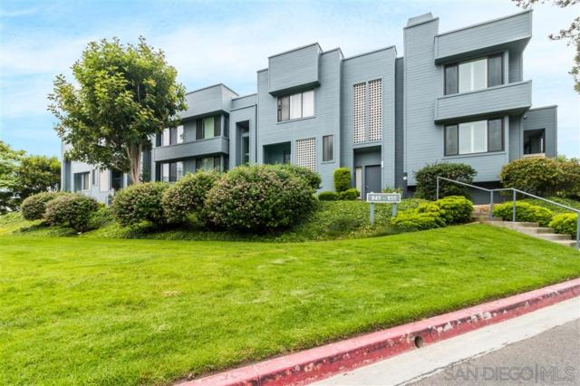 845 America Way, Del Mar, CA 92014 (#190030874) :: Coldwell Banker Residential Brokerage