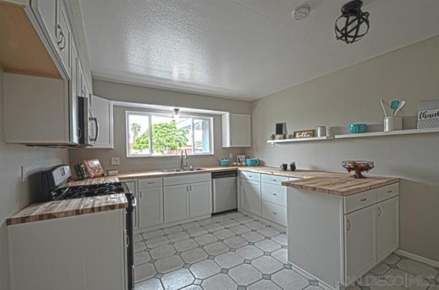 197 Mckinley St., Oceanside, CA 92057 (#190030884) :: Neuman & Neuman Real Estate Inc.