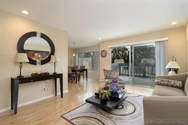 10591 Caminito Banyon, San Diego, CA 92131 (#190030929) :: Coldwell Banker Residential Brokerage
