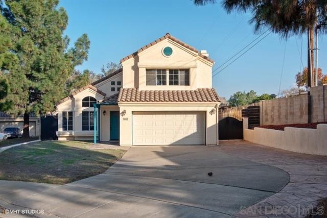 8647 Shannonbrook Ct, Lemon Grove, CA 91945 (#190030960) :: Neuman & Neuman Real Estate Inc.