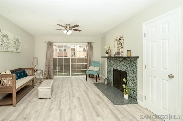2920 Briarwood Road L4, Bonita, CA 91902 (#190030989) :: Pugh | Tomasi & Associates