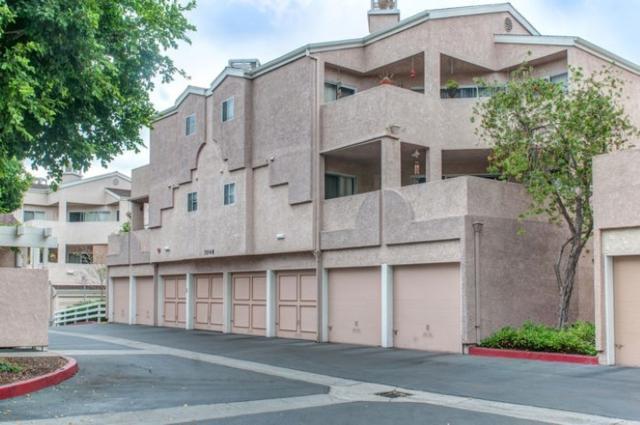 7048 Camino Degrazia #235, San Diego, CA 92111 (#190031004) :: Neuman & Neuman Real Estate Inc.