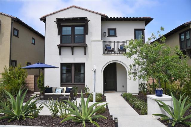 6784 Kenmar Way, San Diego, CA 92130 (#190031061) :: Coldwell Banker Residential Brokerage