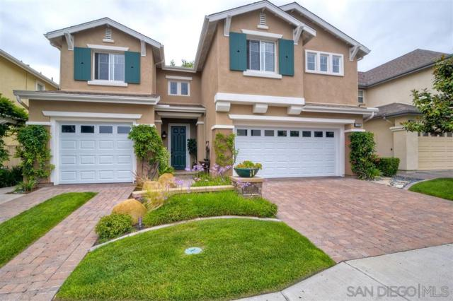 2750 W Canyon Avenue, San Diego, CA 92123 (#190031081) :: Coldwell Banker Residential Brokerage