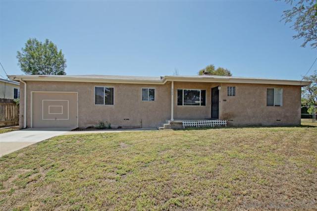6306 Connie Dr, San Diego, CA 92115 (#190031108) :: Neuman & Neuman Real Estate Inc.