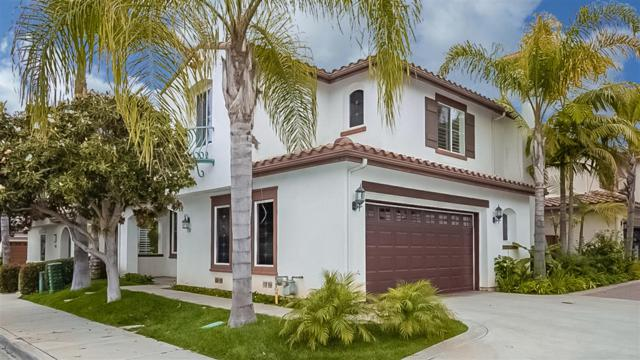 532 Dew Point Ave, Carlsbad, CA 92011 (#190031127) :: Coldwell Banker Residential Brokerage