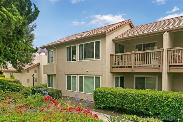 930 Via Mil Cumbres #196, Solana Beach, CA 92075 (#190031173) :: Farland Realty