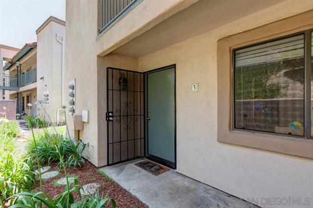 32024 Del Cielo Oeste #3, Bonsall, CA 92003 (#190031197) :: The Marelly Group | Compass