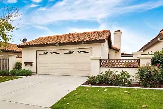 4752 Sequoia Place, Oceanside, CA 92057 (#190031205) :: Coldwell Banker Residential Brokerage