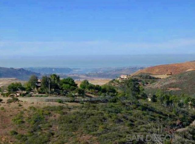 501 Deadwood Drive 222-12/1, San Marcos, CA 92078 (#190031215) :: Coldwell Banker Residential Brokerage