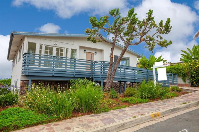 3680 Moultrie Ave, San Diego, CA 92117 (#190031296) :: The Yarbrough Group