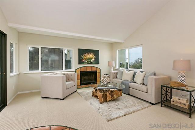 321 Crocus Court, Encinitas, CA 92024 (#190031365) :: Coldwell Banker Residential Brokerage
