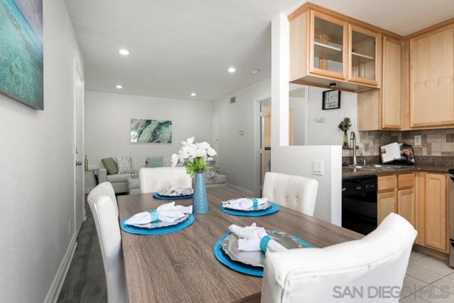 8731 Graves Avenue #20, Santee, CA 92071 (#190031391) :: Coldwell Banker Residential Brokerage