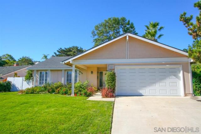 13546 Mango Drive, Del Mar, CA 92014 (#190031411) :: The Yarbrough Group