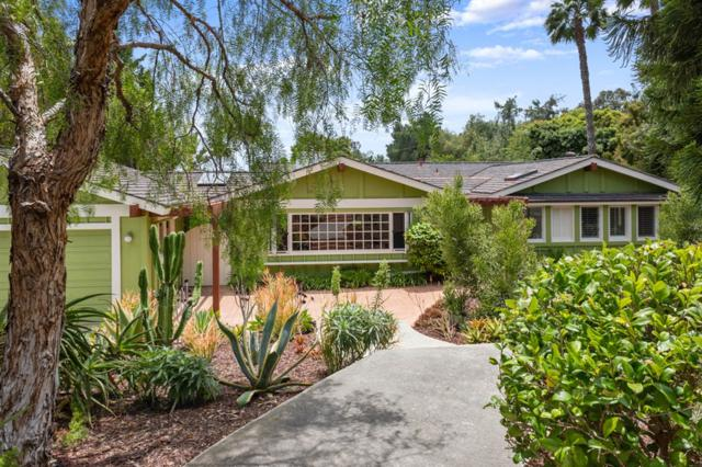 268 Rancho Santa Fe Rd, Encinitas, CA 92024 (#190031448) :: Coldwell Banker Residential Brokerage