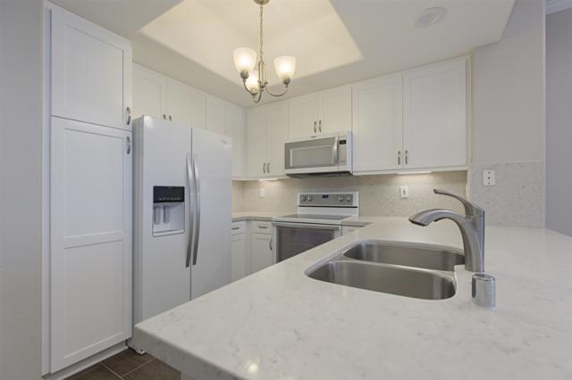9229 Regents Rd L203, La Jolla, CA 92037 (#190031451) :: Neuman & Neuman Real Estate Inc.
