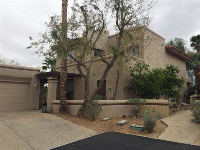 4748 Desert Vista, Borrego Springs, CA 92004 (#190031454) :: Keller Williams - Triolo Realty Group