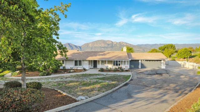 27407 Carlata Ln., Valley Center, CA 92082 (#190031486) :: Pugh | Tomasi & Associates