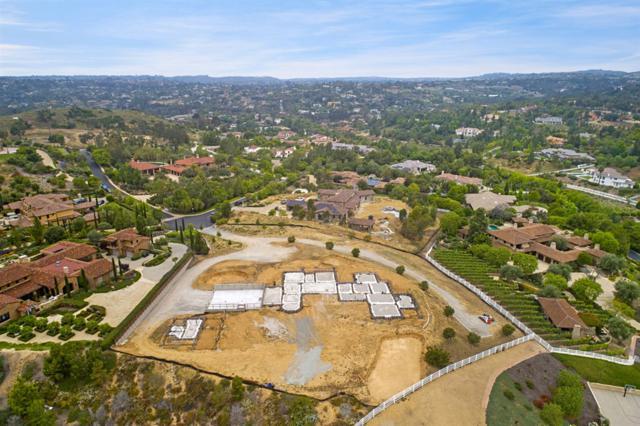 3015 Wildflower Drive #1018642, Encinitas, CA 92024 (#190031533) :: Coldwell Banker Residential Brokerage