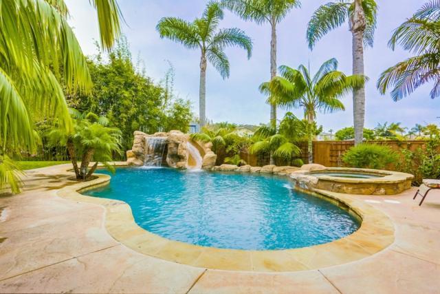 752 Orpheus Ave, Encinitas, CA 92024 (#190031557) :: Coldwell Banker Residential Brokerage