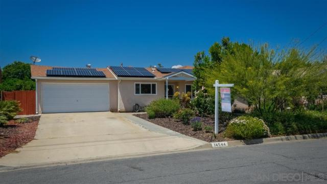 Poway, CA 92064 :: Coldwell Banker Residential Brokerage