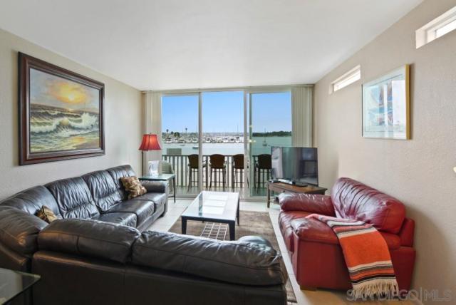 3441 Bayside Walk, San Diego, CA 92109 (#190031626) :: Coldwell Banker Residential Brokerage