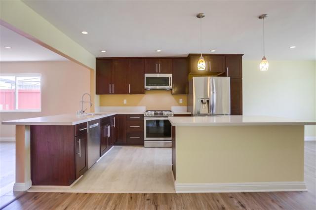 7988 Lakeport Rd, San Diego, CA 92126 (#190031668) :: Neuman & Neuman Real Estate Inc.