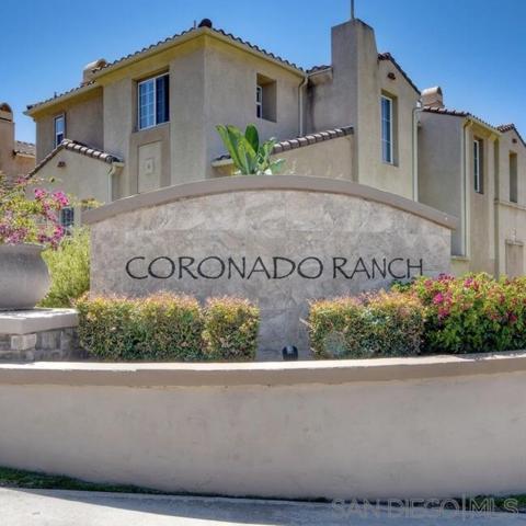 461 Almond Rd, San Marcos, CA 92078 (#190031678) :: Neuman & Neuman Real Estate Inc.