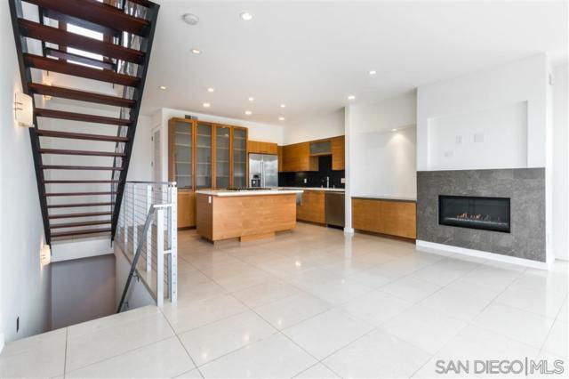 1760 Neale, San Diego, CA 92103 (#190031689) :: Neuman & Neuman Real Estate Inc.