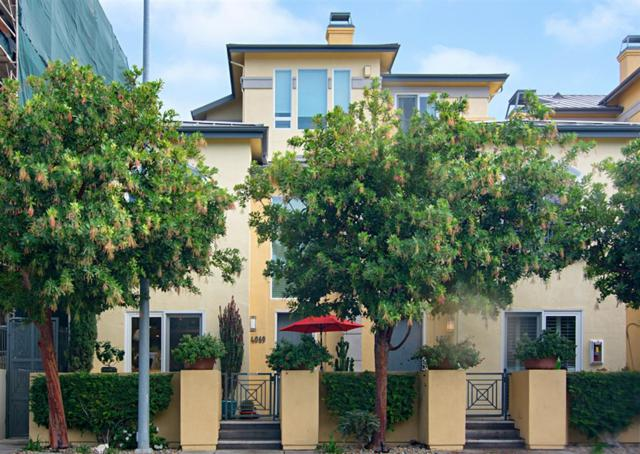 4069 1st Avenue, San Diego, CA 92103 (#190031691) :: The Yarbrough Group