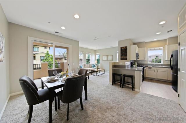 1288 Highbluff Ave, San Marcos, CA 92078 (#190031735) :: Neuman & Neuman Real Estate Inc.