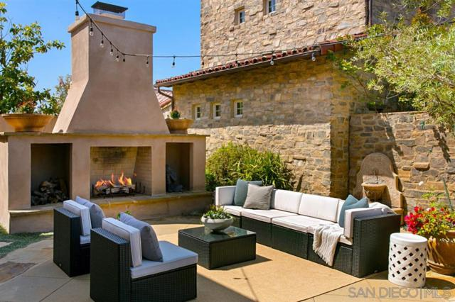 7937 Entrada De Luz East, San Diego, CA 92127 (#190031737) :: Keller Williams - Triolo Realty Group