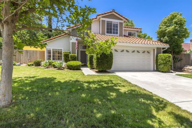 2015 Arborwood Pl, Escondido, CA 92029 (#190031791) :: Ascent Real Estate, Inc.