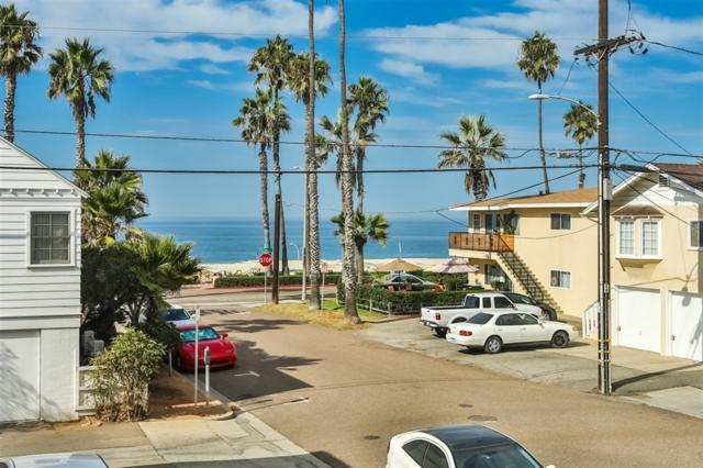 405 S Myers #4, Oceanside, CA 92054 (#190031795) :: Coldwell Banker Residential Brokerage