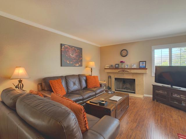2908 Anawood Way, Spring Valley, CA 91978 (#190031811) :: Neuman & Neuman Real Estate Inc.