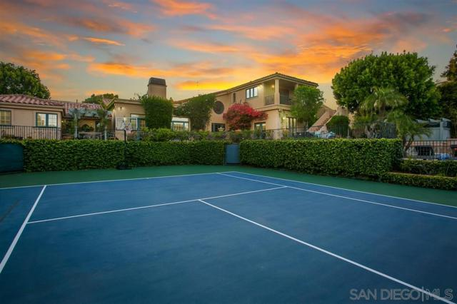 7791 Starlight Drive, La Jolla, CA 92037 (#190031861) :: Coldwell Banker Residential Brokerage