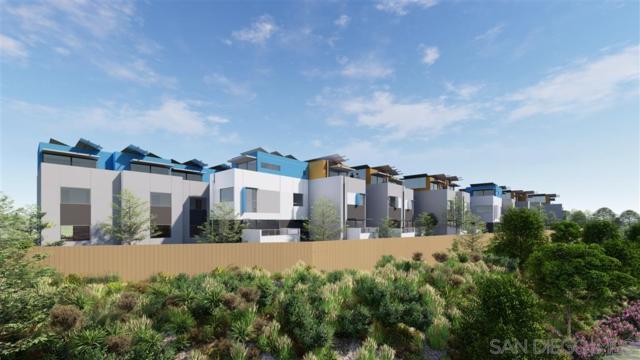 35 Th St #0, San Diego, CA 92102 (#190031885) :: Neuman & Neuman Real Estate Inc.