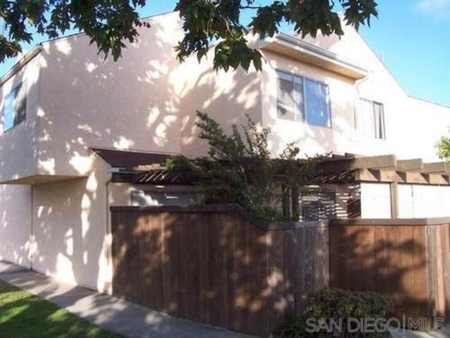 4455 Vision Drive #5, San Diego, CA 92121 (#190031898) :: Whissel Realty