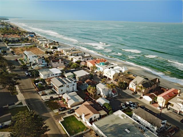 2634-36 Ocean St, Carlsbad, CA 92008 (#190031900) :: Neuman & Neuman Real Estate Inc.