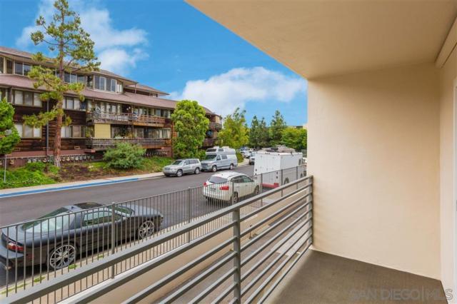 1021 Scott Street #120, San Diego, CA 92106 (#190031905) :: The Yarbrough Group